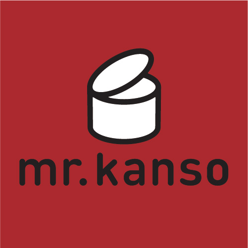 「mr.kanso」フェア開催!<福岡店>